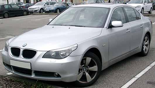 Bardzo dobry Auto skup samochodów Kielce/Tarnów/Lublin/Nowy Sącz EI16